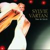 Cover of the album Tour de siècle (Live)