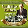 Cover of the track Schöne Stunden mit Dir