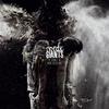 Couverture de l'album A Séance of Dark Delusions
