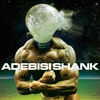 Cover of the album This Is the Third Album of a Band Called Adebisi Shank