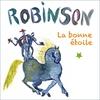 Cover of the album La bonne étoile