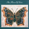 Cover of the album House of Love