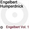 Cover of the album Engelbert Volume 1
