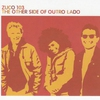 Cover of the album The Other Side of Outro Lado