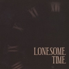 Cover of the album Lonesome Time