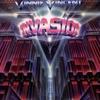 Cover of the album Vinnie Vincent Invasion