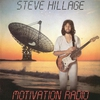 Cover of the album Motivation Radio (Remastered)