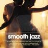 Couverture de l'album Romantic Smooth Jazz