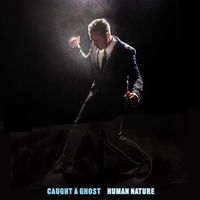 Cover of the track Human Nature