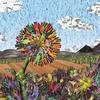 Cover of the album Constant Future