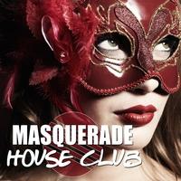 Couverture du titre Masquerade House Club, Vol. 2