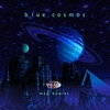 Cover of the album Blue Cosmos