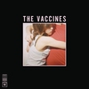 Cover of the album What Did You Expect From The Vaccines?