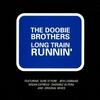 Cover of the album Long Train Runnin'