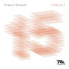Cover of the album 15 Years of Terminal M - The a-Sides, Vol. 1