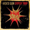 Couverture de l'album Gypsy Trip
