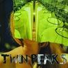 Couverture de l'album Sunken
