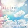 Cover of the album Dolce Far Niente