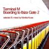 Couverture de l'album Boarding to Ibiza - Gate 2