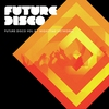 Cover of the album Future Disco, Vol. 8 - Nighttime Networks