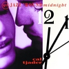 Cover of the album Jazz 'round Midnight: Cal Tjader