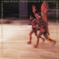 Couverture du titre The Rhythm of the Saints (Remastered)