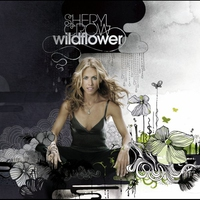 Cover of the track Wildflower