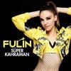 Cover of the album Süper Kahraman - Single
