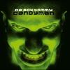Couverture de l'album Candyman - EP