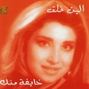 Cover of the album Kayfah Mink