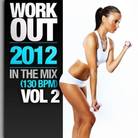 Couverture du titre Work Out 2012 - In the Mix, Vol. 2 (130 BPM)