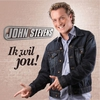 Cover of the album Ik wil jou - Single