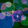 Couverture de l'album Up Side Down - Single