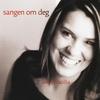 Cover of the album Sangen Om Deg