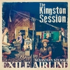 Cover of the album The Kingston Session