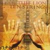 Cover of the album Ten Strings