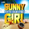 Cover of the album Sunny Girl (feat. Edalam & Kymai) - Single