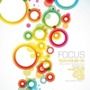 Cover of the album Focus Tech:House 09