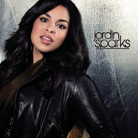 Cover of the track Jordin Sparks