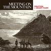 Couverture de l'album Meeting On the Mountain - EP