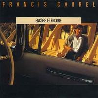 Cover of the track Encore et encore