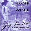 Cover of the album Home of the Wolf