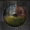 Cover of the album Cycles