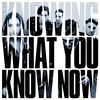 Cover of the album Knowing What You Know Now