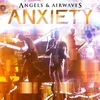 Cover of the track Anxiety