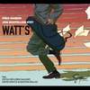 Cover of the album Watt's
