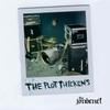 Couverture de l'album The Plot Thickens