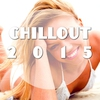 Couverture de l'album Chillout 2015