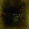 Cover of the album Way of the Warrior / Last Samurai - Single