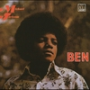 Cover of the album Ben